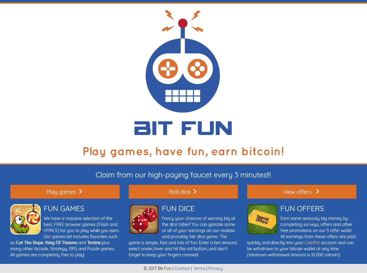 Bitcoin free, Ethereum ERC20 tokens, crypto coins, Ethereum wallet